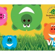 bankkort-for-barn