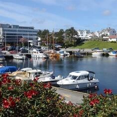 kopervik_havn