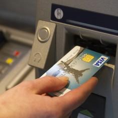 minibank m kort