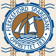 flekkefjord-ikon