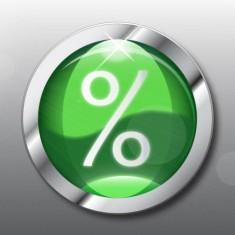 prosenttegn