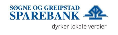 Bankens logo